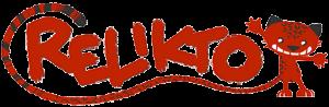 logo-relicto